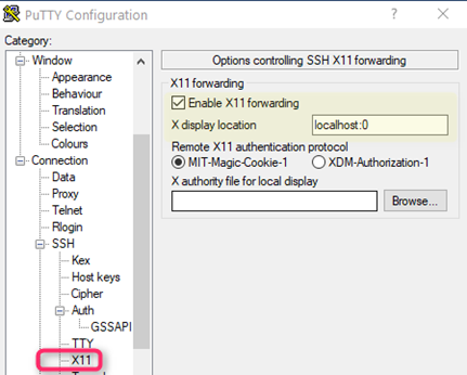 Borland turbo c++ for windows 7 64 bit